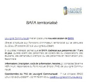 bafa-territorialise