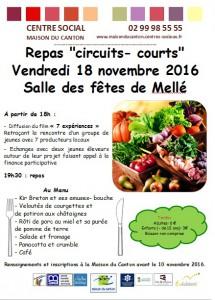 repas-circuits-court-18-novembre-2016