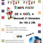 temps-festif-de-noel